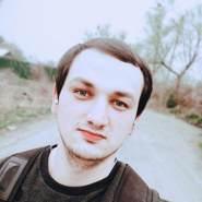 akbary110121's profile photo