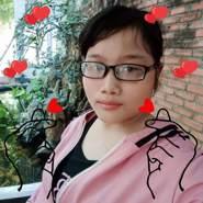 thut842's profile photo