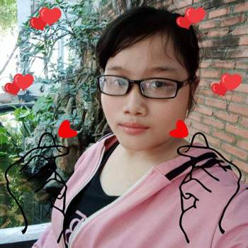 thut842_Ho Chi Minh_Kawaler/Panna_Kobieta