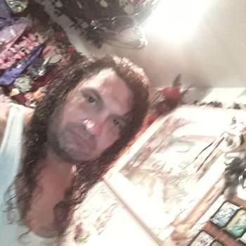 chrisc393_Nevada_Single_Male