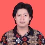 candrak492128's profile photo