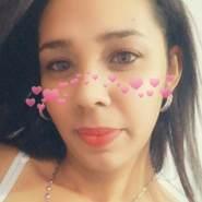 deisyr458555's profile photo