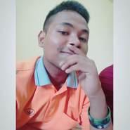 hafisr48555's profile photo