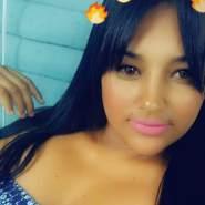 raquel953441's profile photo