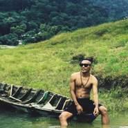 zulfikaru747861's profile photo
