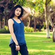 elena12542's profile photo