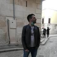 marcojovaparkloiodic's profile photo