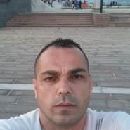 hakan965403's profile photo