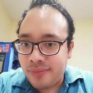 alejandroj408316's profile photo