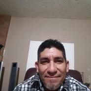 juanq419's profile photo