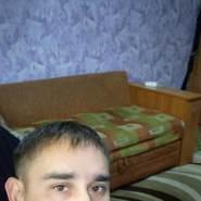 goyazovr's profile photo