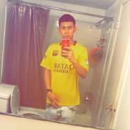 jonathana615's profile photo