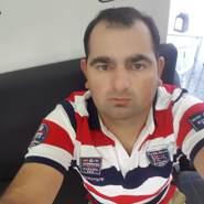 davidm706512's profile photo