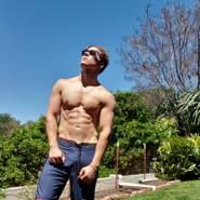 nelsonw865669's profile photo