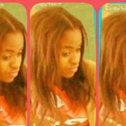 esgui52's profile photo
