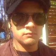 mateof32525's profile photo
