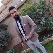 usar_ltct3333's profile photo