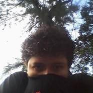 wilbera393579's profile photo