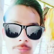 akashk440412's profile photo