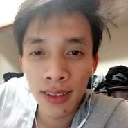 buim936's profile photo