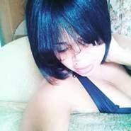 tuangelmariam's profile photo