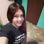 carlitac69406's profile photo