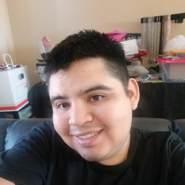 alexg2149's profile photo
