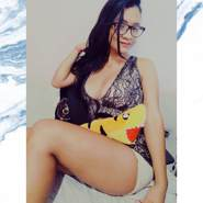 massiel992183's profile photo