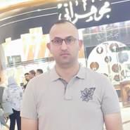 alia31919's profile photo