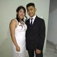 estefaniiad's profile photo