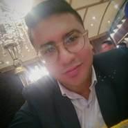 khaledb170's profile photo