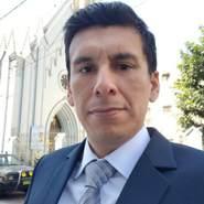 Franck77pc's profile photo