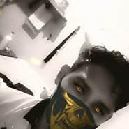 jorgem57861's profile photo