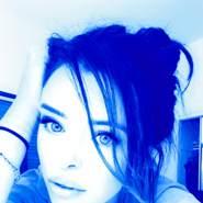 blakejolie's profile photo