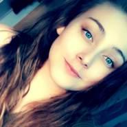 Lena9214's profile photo