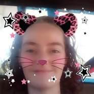 jessr88's profile photo