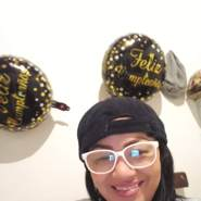 mariae608630's profile photo