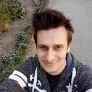 vargadaniel650's profile photo