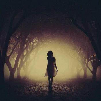 neebask_Sindh_Single_Female