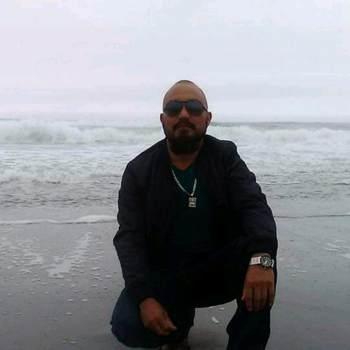 efran61_Oregon_Ελεύθερος_Άντρας