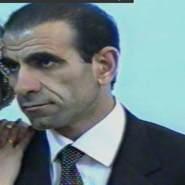 mohammadm497121's profile photo