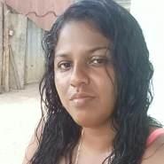 wendym238432's profile photo
