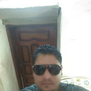 lrbyaayh_Jazan_Alleenstaand_Man
