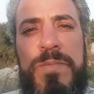 shadis43's profile photo