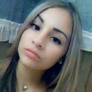 genessis05's profile photo