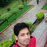 haamidkhan1's profile photo
