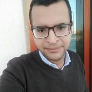 hmmatallah's profile photo