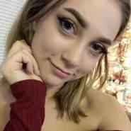 jassika617277's profile photo