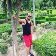 mohamedc304622's profile photo