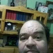 fernandot380450's profile photo
